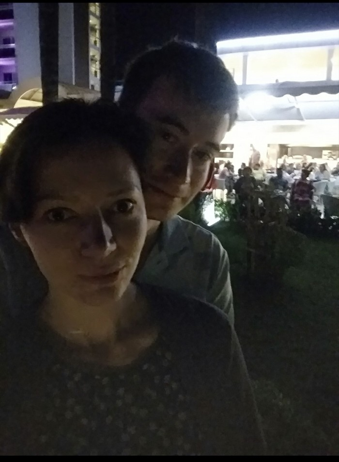 Почти Хэппи энд Москва, Лавстори, Знакомства, Текст, Успех