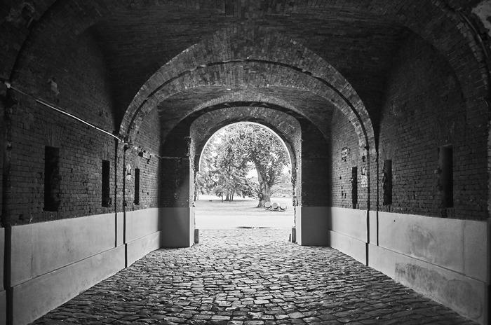 Брестская крепость Фотография, Брестская крепость, Беларусь, Брест, Великая Отечественная война, Длиннопост