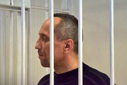 Самый жестокий маньяк России получил второй пожизненный срок Маньяк, Пожизненное заключение, Негатив