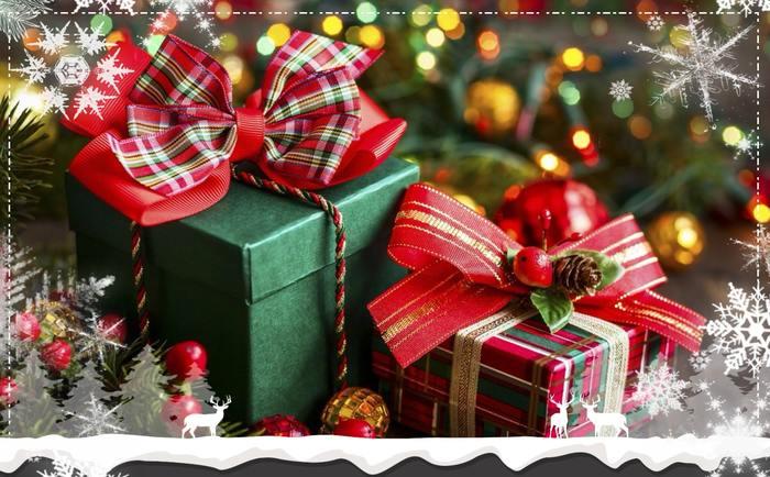 Тайный Санта Тайный Санта, Подарок, Почта России, Отчет по обмену подарками