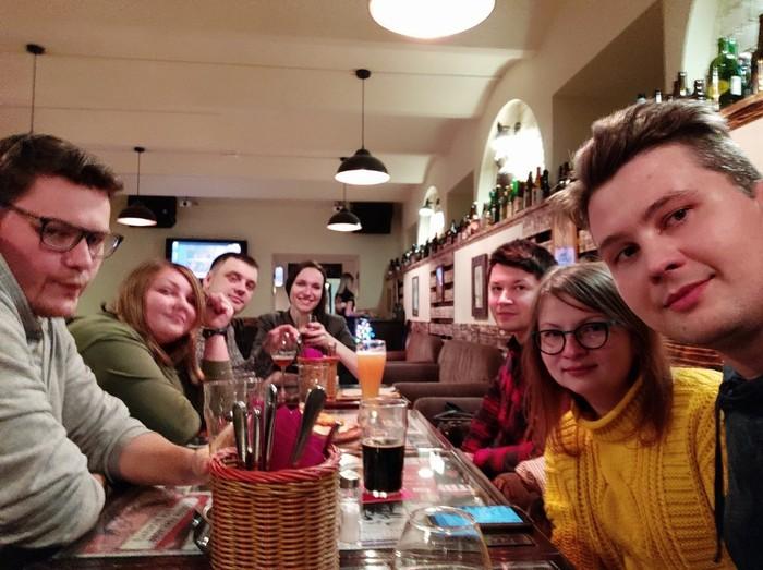 Питерская сходка алкобушников. Лига алкобушников, Алкобушники, Сходка, В питере пить