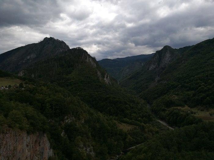 Черногория - 2 Черногория, Мобильная фотография, Начинающий фотограф, Длиннопост