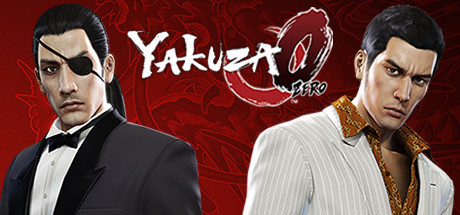 ВзломалиYakuza.0 Игры, Взлом, Drm, Denuvo, CPY, Yakuza 0, Sega
