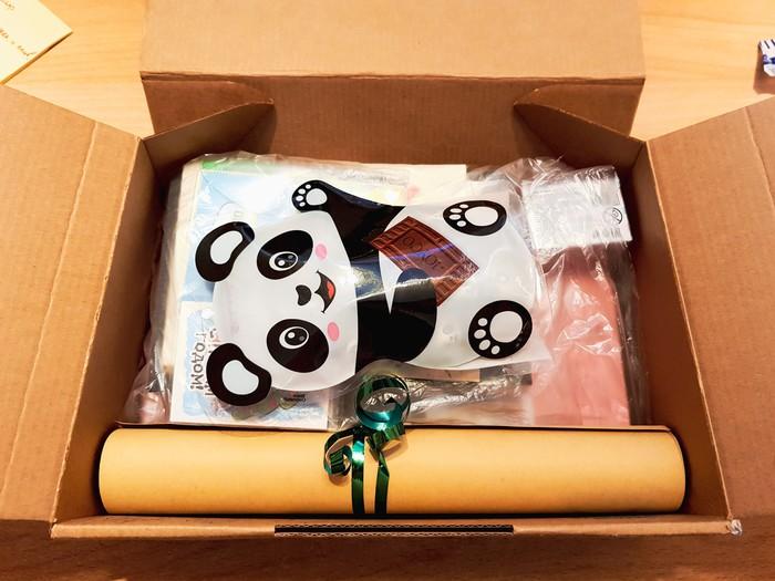 N+1-й пост обмена подарками Обмен подарками, Тайный Санта, Длиннопост