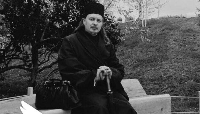 Ещё о попе с дорогой обувью Баскаков, РПЦ, Духовенство, Louis Vuitton, Сарказм
