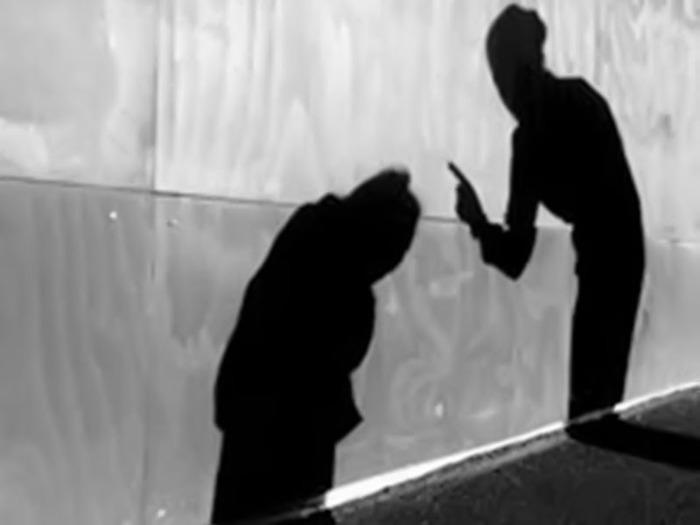 Людмила Петрановская: 12 способов простить обиды своим родителям Психология, Статья, Обида, Длиннопост