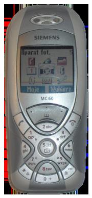 """Легендарные мобильники """"нулевых"""" (последняя порция) Мобильные телефоны, Мои нулевые, 2000-е, Siemens, Nokia, Ностальгия, Наше, Длиннопост"""