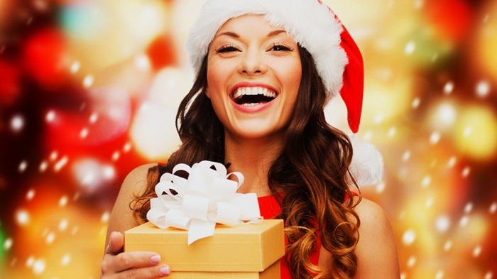 Оплатила подарок!!! Как я счастлива, пикабу! Повар, Работа, Подарок, Длиннопост
