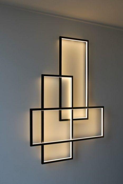 Правильные формы и асимметрия Pinterest, Дизайн, Интерьер, Длиннопост