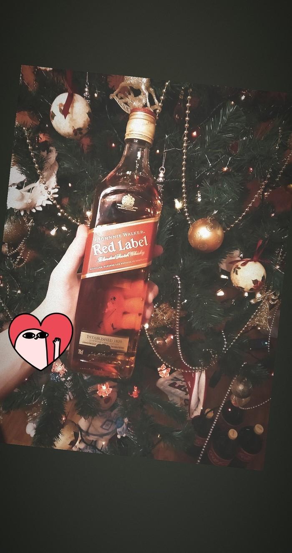 Профукал обмен подарками :( Алкоголь, Новый Год, Обмен подарками, Новогодняя елка, Длиннопост, Тайный Санта