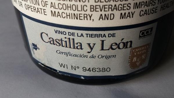 Вино географического наименования — что это? Вино географического наименова, ЗГУ, Вино, Длиннопост