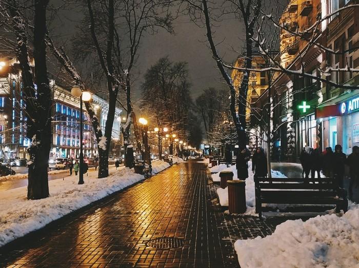 bbcefa21929f Вечерний киев - Поиск