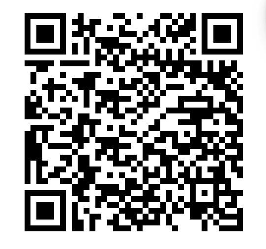 QR-КодblPOB Qr-Код, Рамзан Кадыров, Извинение