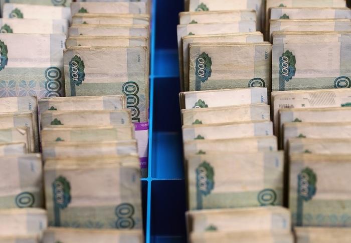 Главного бухгалтера дагестанского вуза заподозрили в хищении стипендий на 13 млн рублей Студенты, Дагестан, Бухгалтерия, Стипендия, Негатив