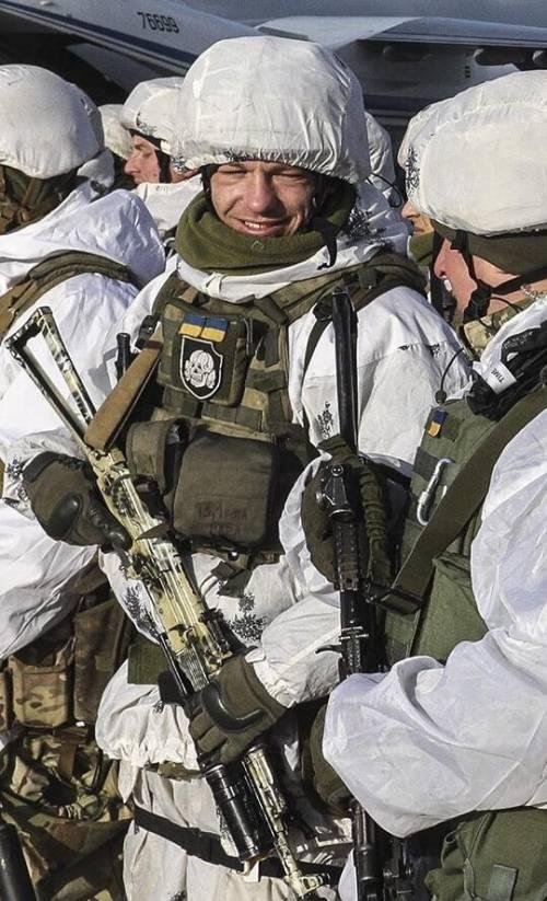 Only Jolly Roger! Политика, Украина, ВСУ, Шеврон, СС