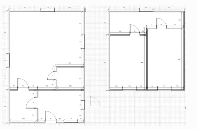 Дом своими руками - часть 2 Каркасный дом, Строительство, Как сделать, Строительство дома, Записки строителя, Длиннопост