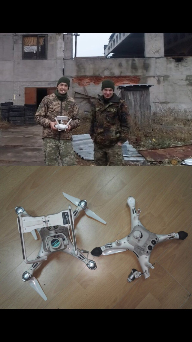 Наших друзей славян надо знать в лицо..Юкраен) Украина, Военнослужащие, Сосули