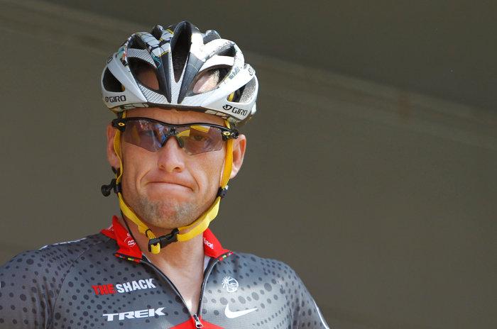 Лэнс Армстронг и его допинг Лэнс армстронг, Велоспорт, Допинг, Тур де Франс, Вуэльта Испании, Джиро Ди Италия, Длиннопост