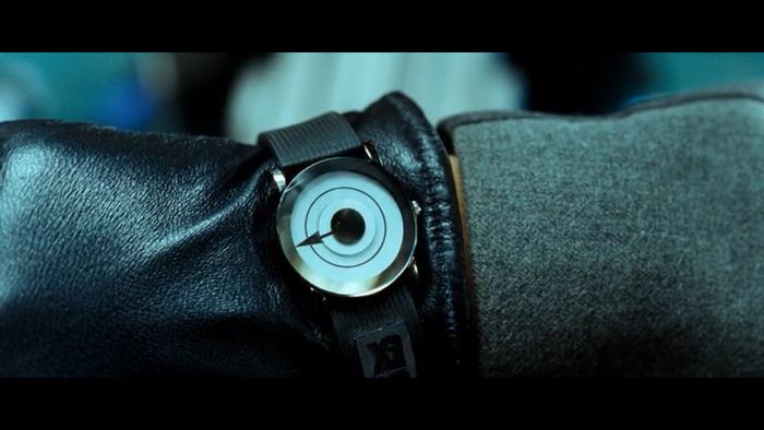 Часы из фильма Обитаемый Остров Обитаемый остров, Часы, Вопрос, Поиск