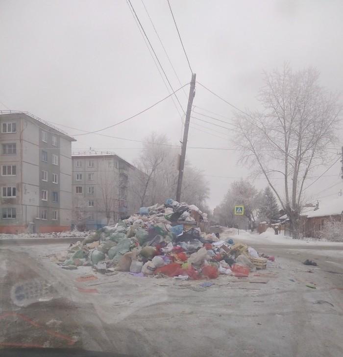 Суровый Омский мусор Саратов vs Омск, Мусор, Омск, Люди свиньи