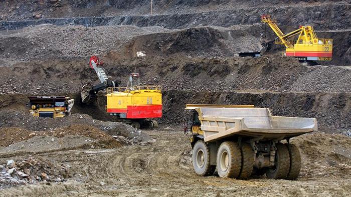 Золото Таджикистана в обмен на услуги Китая. Стоит ли? Таджикистан, Китай, Золото, Политика