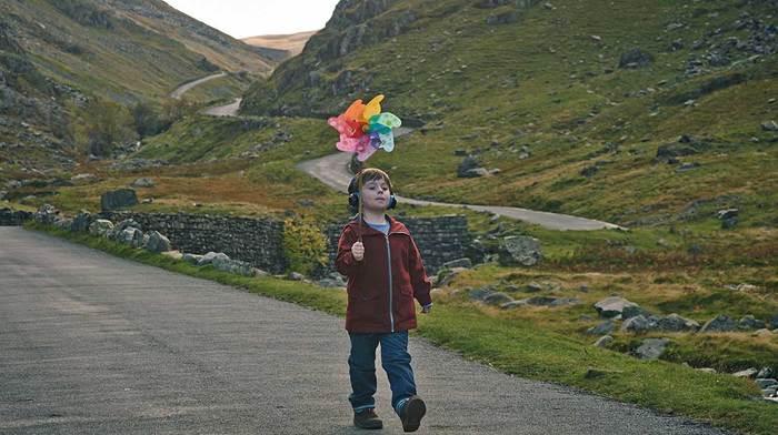 Аутизм Аутизм, Детский аутизм, Интересное, Психология, Психиатрия, Длиннопост
