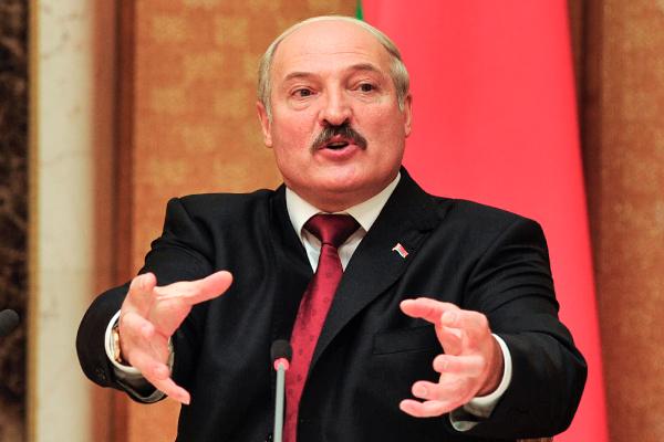 Займутся делом Беларусь, Тунеядство, Самозанятость, Работа, Политика, Лукашенко, Копипаста, Фриланс, Длиннопост
