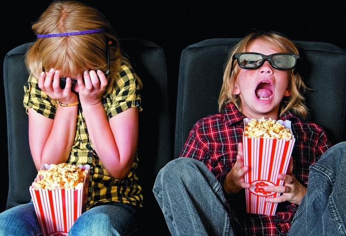 Возрастной ценз или яжемать в кинотеатре. Яжмать, Фильмы, Кинотеатр, Возрастной ценз, Текст, Длиннопост