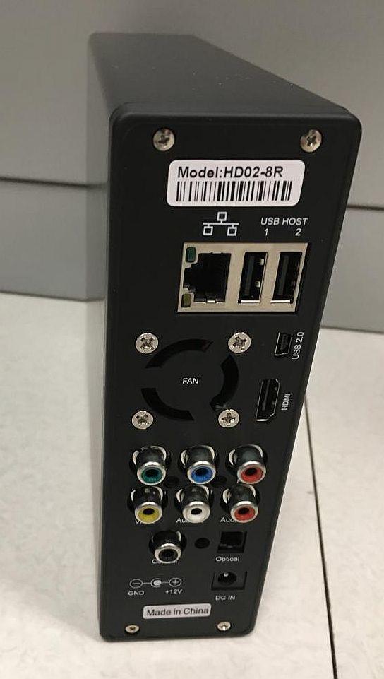 HD Player HD02-8R Сообщество ремонтеров, В добрые руки, Москва, Ремонт техники, Длиннопост, Без рейтинга