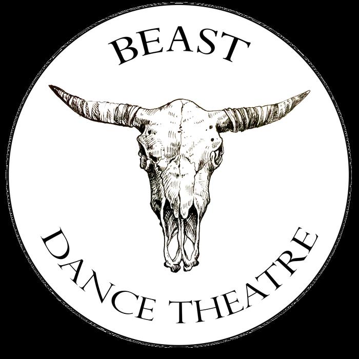 BEAST | Dance Theatre Танцы, Фильмы, Короткометражка, Съёмки фильма, Режиссер, Хореография, Мистика, Ужасы, Длиннопост