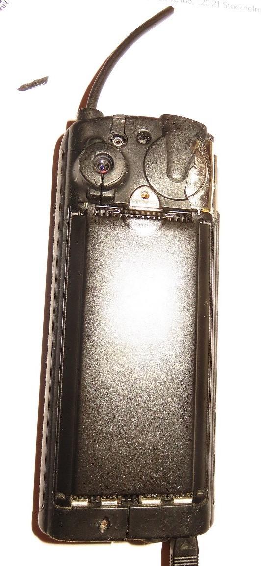 Редкий телефон с монохромным экраном и камерой Телефон, Мобильные телефоны, Камера, Раритет, Антиквариат, Редкий, Электроника, Швеция, Длиннопост