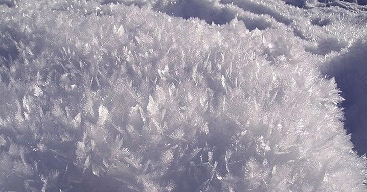 использовать для картинки снега в воздухе стражники