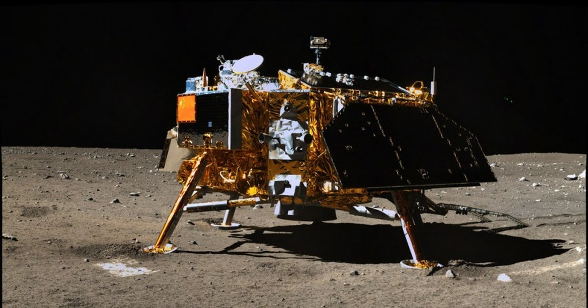 chinese moon rover - 1280×744
