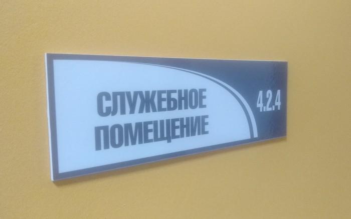 Новая школа Школа, Строительство