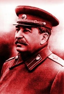 С днём рождения, товарищ Сталин! Сталин, Декабрь