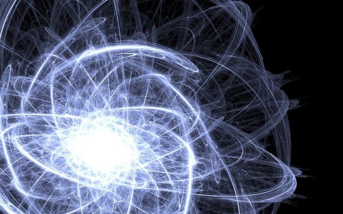 Прорыв в науке: плоскополязирующий электрон Физика, Электроны, Фундаментальные частицы, Фейк, Бред