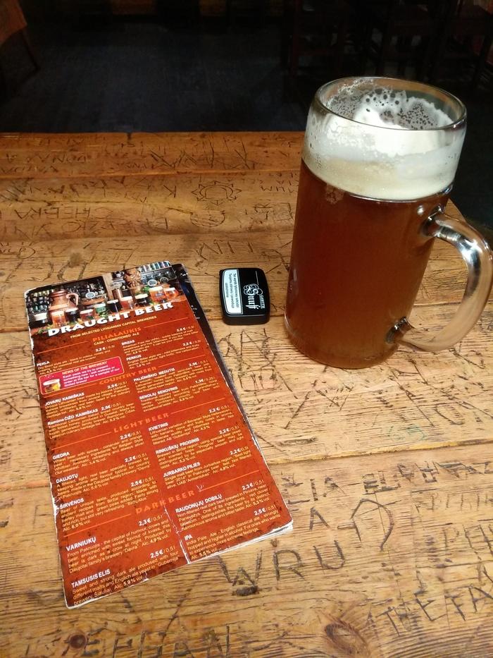 Пиво, которое мы пьём Пиво, Длиннопост, Жидкий хлеб, Пиво жизнь