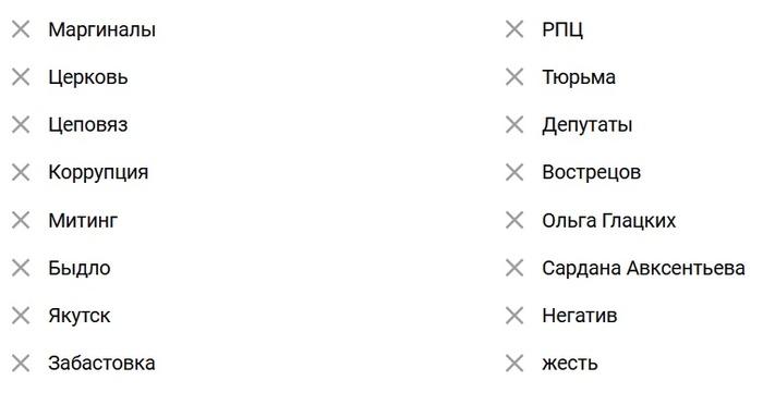Пикабу 2.0 (позитив и креатив) Игнор-Лист, Игнор тегов, Позитив, Лайфхак