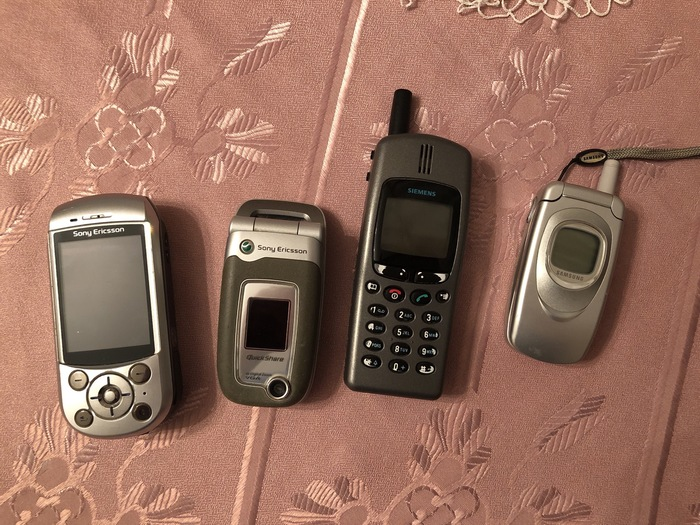 Горячее  Sony Ericsson. Самые горячие посты по теме  Sony Ericsson ... 1421a2efb82c2