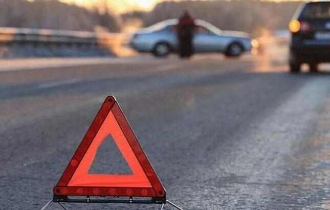 В Дагестане водители реже всего сбегают с места ДТП. Статистические данные опубликованы на сайте stat.gibdd.ru. Статистика, Автомобилисты, Водитель, ДТП, Россия, Кавказ, Дагестан, Чечня