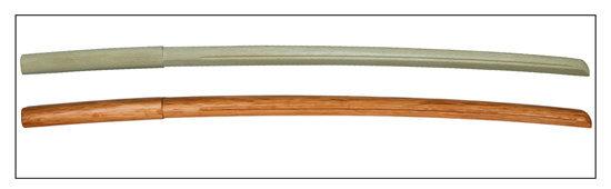 О смешанном фехтовании, семи самураях и двоих ниндзя, или как легко и просто изготовить тимбару (чанбару, тямбру) в домашних условиях Историческое фехтование, Восточное фехтование, Европейское фехтование, Боевые искусства, Спорт, Видео, Длиннопост