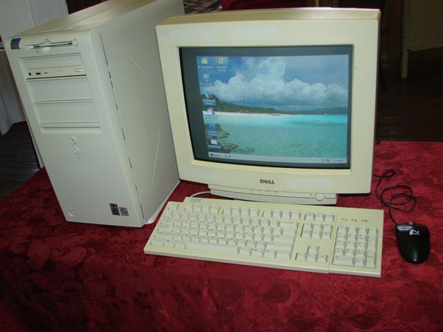 Защита от детей 00-ых Компьютер, Пароль, Дети, Windows