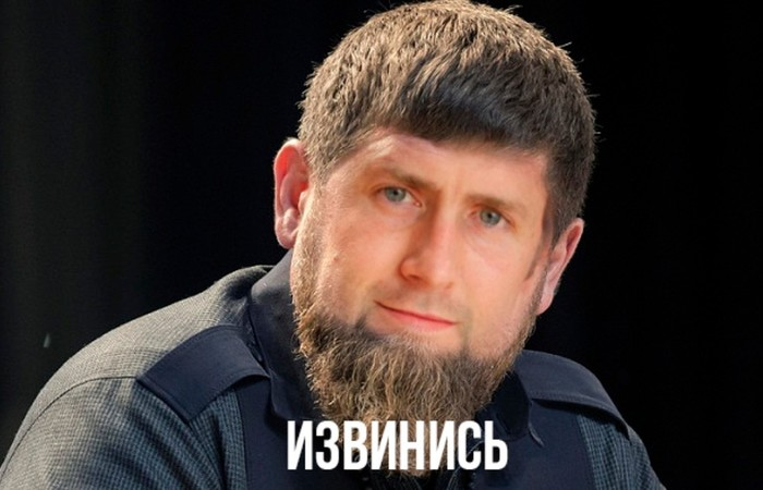 Bethesda банит игроков Bethesda, Fallout 76