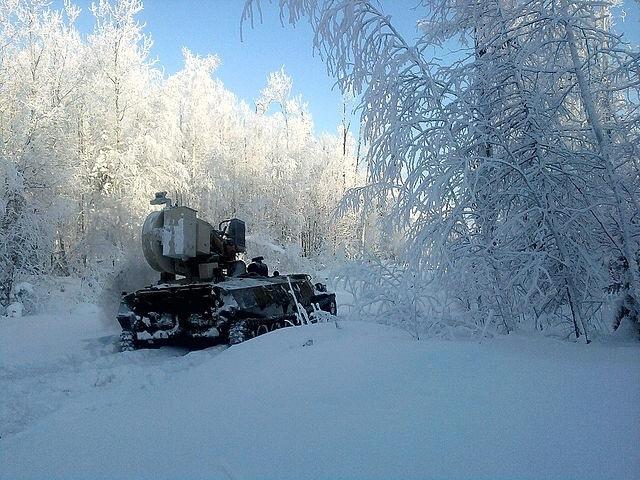 Вахта Вахта, Фотография, Работа мечты, Монтажники-Высотники, Зима, Мороз, Длиннопост
