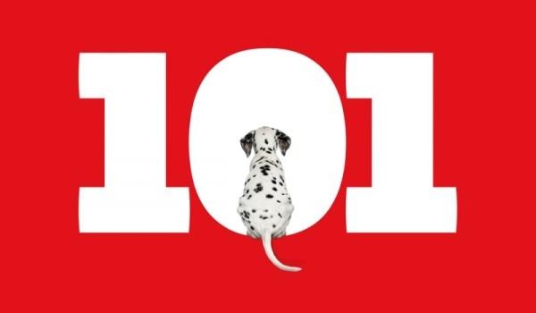 101-й пост на Пикабу Китай, Китайцы, Китайский язык, Пост, Пикабу, Юбилей, Длиннопост