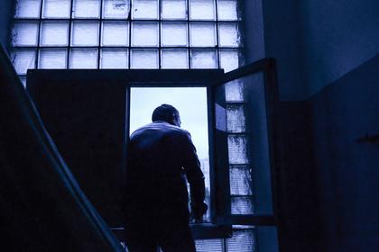 Гастарбайтеры столкнули с лестницы московскую пенсионерку из-за замечания Общество, Россия, Москва, Гастарбайтеры, Пенсионеры, Перелом, МВД, Негатив