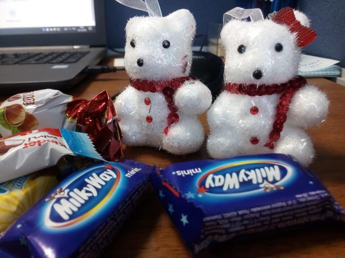 Мой волшебный Санта Обмен подарками, Отчет по обмену подарками, Тайный Санта, Дед Мороз