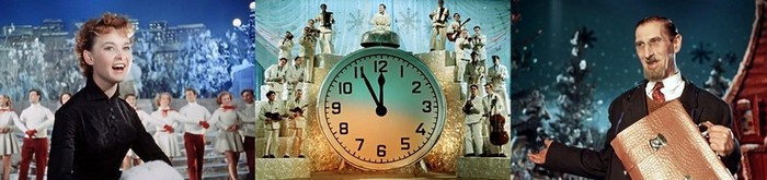 """5 фактов про песню """"5 минут"""". Пять минут пять минут, Карнавальная ночь, Интересные факты о кино, Эффект Манделы, Новый Год, Советское кино, Видео, Длиннопост"""