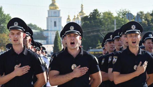 «Хотели утопить, но не нашли речку»: шокирующие подробности ограбления украинца пьяными полицейскими Общество, Украина, Полиция, МВД Украины, Патруль, Rusnext, Происшествие, Шок