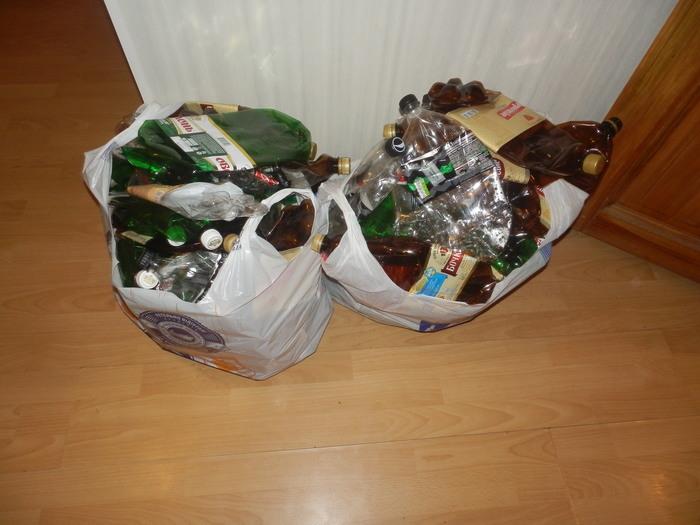 О сортировке мусора Экология, Мусор, Пэт Бутылка, Переработка мусора, Раздельный сбор мусора